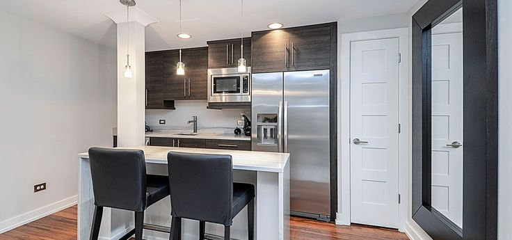 best 25 kitchenettes ideas on pinterest kitchenette kitchenette ideas and kitchenette design. Black Bedroom Furniture Sets. Home Design Ideas
