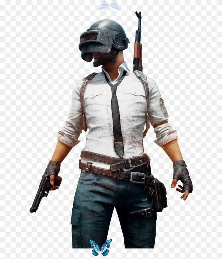 Pubg Photo For Editing Hd Png Download 715x925 Pngfind Br Png Images For Editing Photo Logo Design Picsart Png