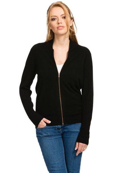39 best Women's Zip Hoodie images on Pinterest   Zip hoodie ...