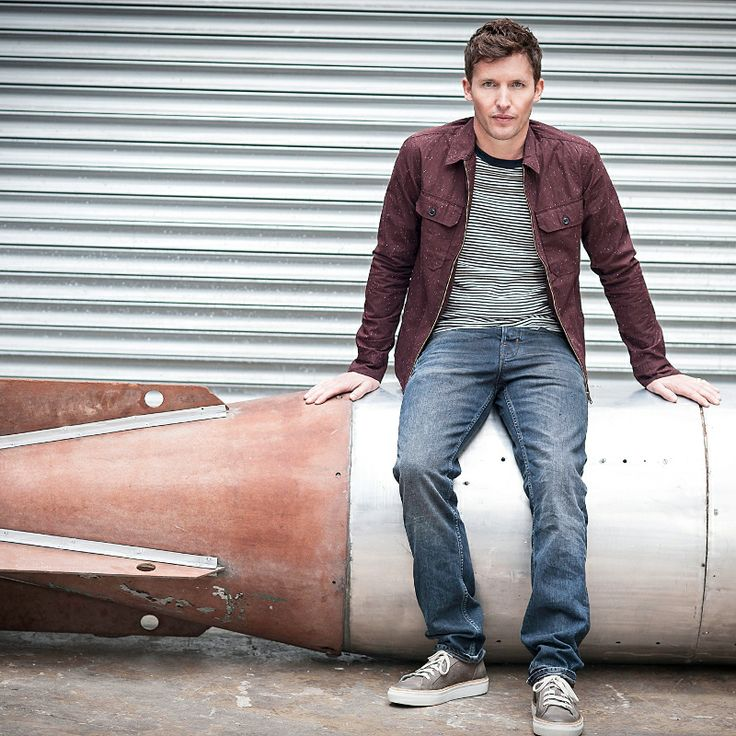 Buy James Blunt tickets, James Blunt tour details, James Blunt reviews | Ticketline  http://www.ticketline.co.uk/james-blunt#tour