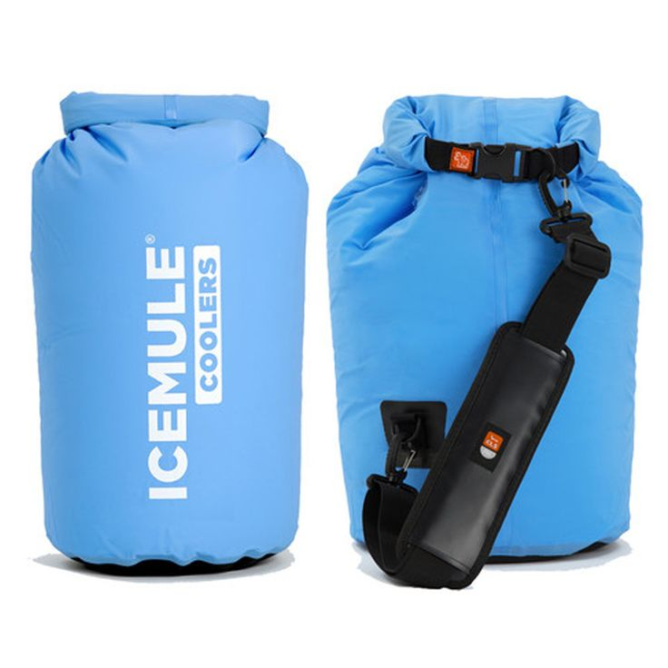 28 best images about backpack cooler on pinterest for Best fishing coolers