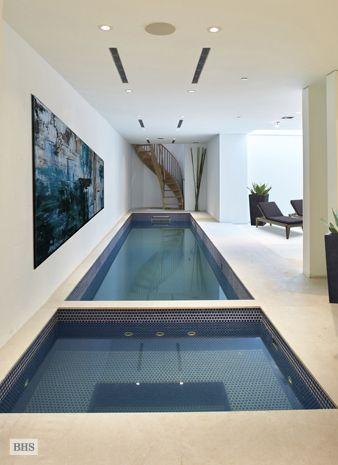 7 best Twikend images on Pinterest Om and Wellness - location vacances belgique avec piscine