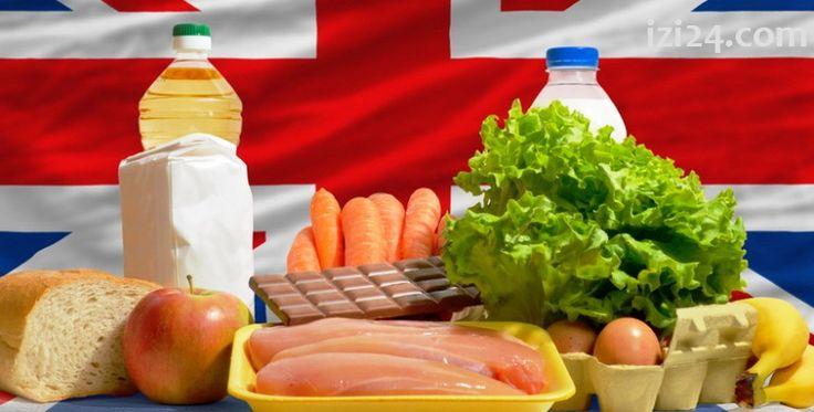 Английская диета    Придерживаясь данной простой диеты можно избавиться от 10 лишних килограмм. Снижение веса происходит благодаря тому, что общая калорийность дневного меню достаточно низкая. Но не смотря на это, организм получает все необходимые белки и углеводы, а вотжиры расходуются из собственных запасов.    Преимущество английской диеты – наличие так называемых «пищевых зигзагов» в рационе питания. Такая мера позволяет ускорить метаболизм, несмотря на то, что общая калорийность очень…