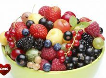 Dieta afrodisíaca para mejorar tu vida sexual cuerpoymenteensalud.com