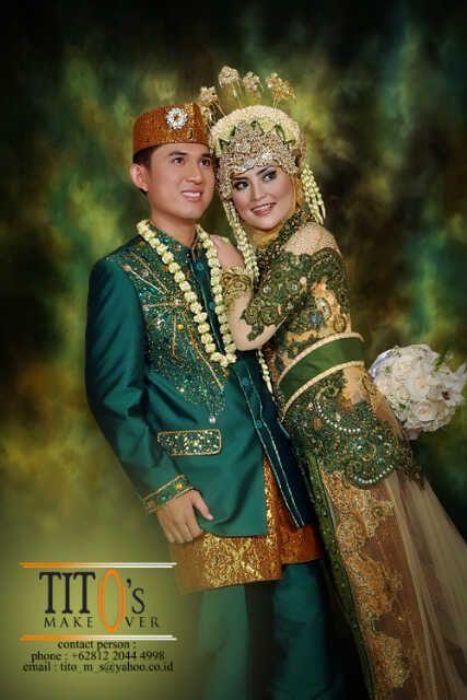 Jasa Rias pengantin, photo shoot, acara wisuda, dll. Call : 087823927464 Email : annijayanti209@gmail.com Twitter : @anni_jayanti