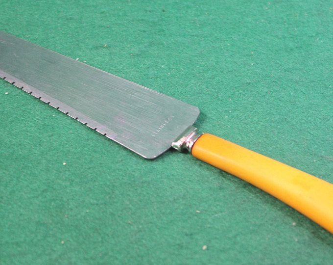 Pin On ادوات خياطه وتفصيل الجلد