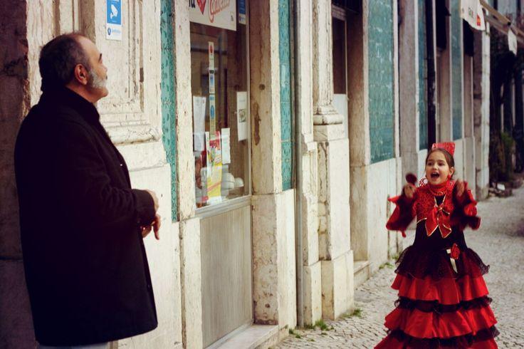 Postcards from Lisbon | postcardsfromanywhere