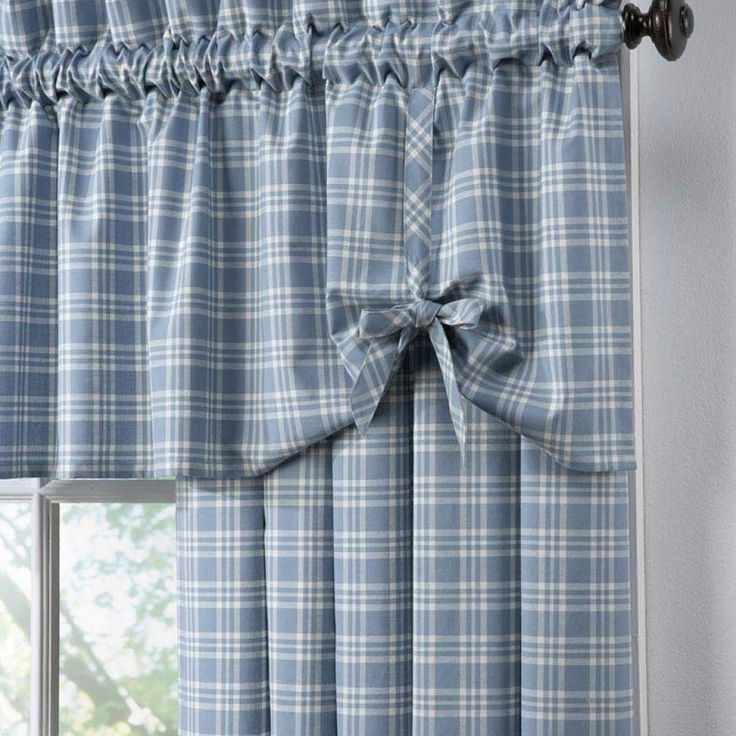 Belk Kitchen Curtains: 25+ Best Ideas About Country Curtains On Pinterest
