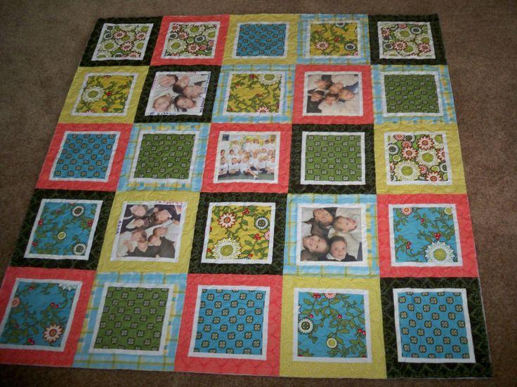 Classroom Quilt Themes : Teacher quilt ideas stephanie kelley s memory for
