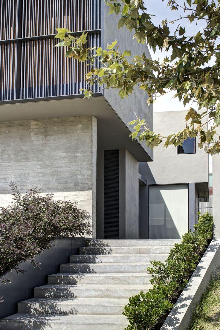 Galería de DTF Casa / Elías Rizo Arquitectos - 7