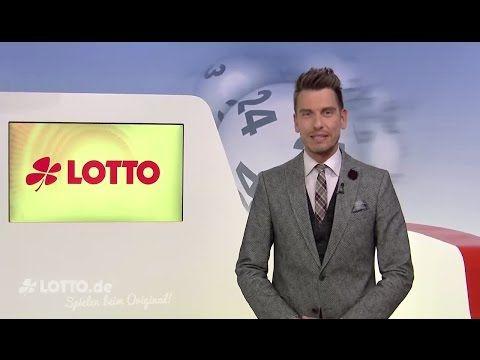 Lottozahlen Mittwoch 05.04.17 - Lotto von zu Hause spielen