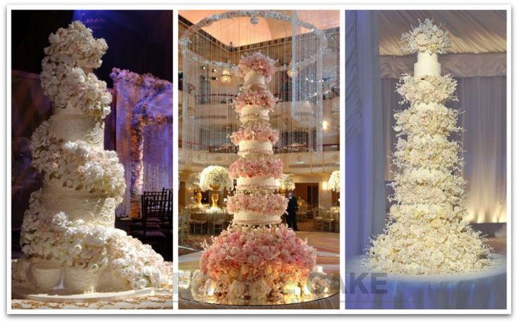 wedding cake structures in sri lanka 8 best images about wedding cake structures on 25778
