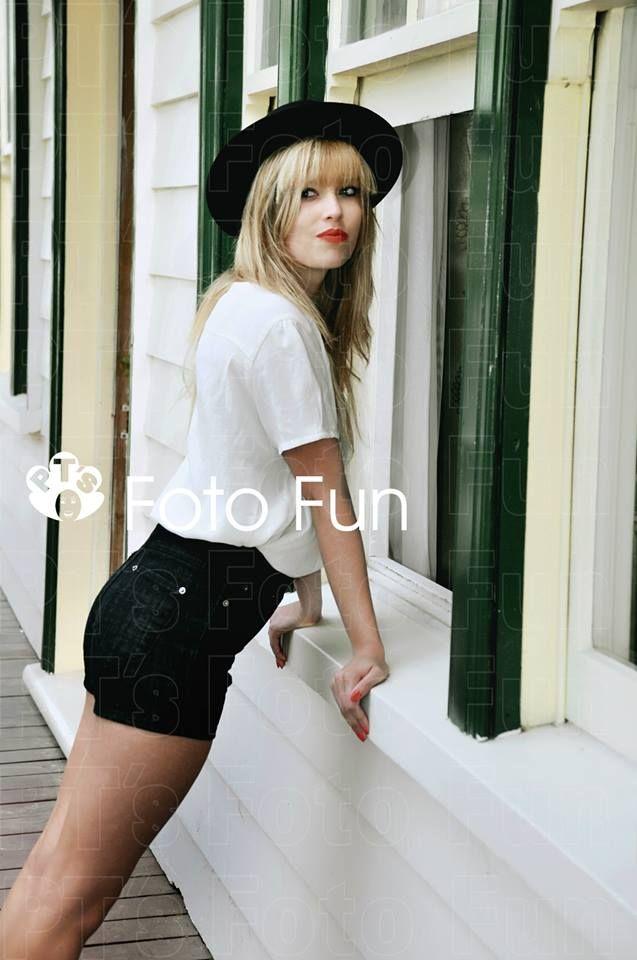 Charlotte Swift