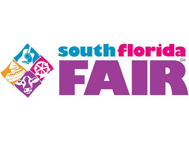 South Florida Fair/PBC Exposition, Inc.