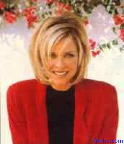 Kate Capshaw Hot | Kate Capshaw Hot Pictures | Fimho