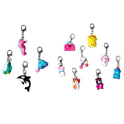 Sea Life Pets Lucky Charms