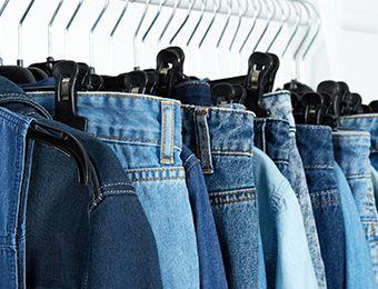 Guide des tailles Bébé Nos services KIABI.COM - Vente en ligne de vêtements, chaussures et accessoires de mode à petits prix pour la femme, l'homme, l'enfant et le bébé. Collections lingerie, maternité et grandes tailles.