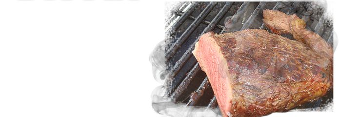 we provide the best Barbecue Catering catring services in the  arround of USA.We provide the serving, break down, and cleaning. For your next buffet catering event count on custom caterers.
