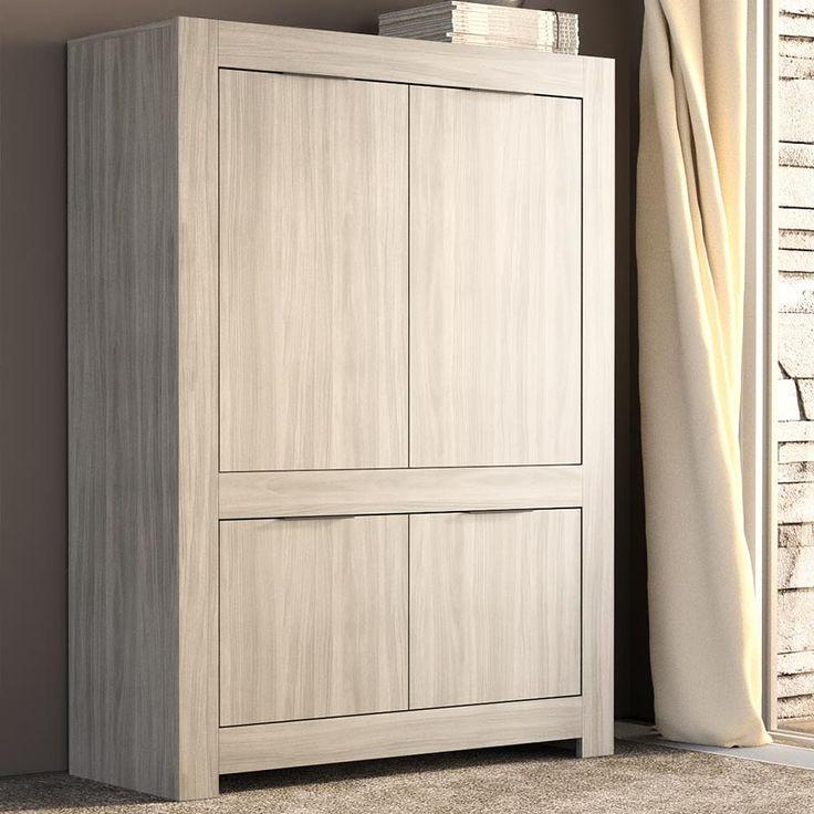 les 36 meilleures images du tableau buffet haut sur pinterest. Black Bedroom Furniture Sets. Home Design Ideas