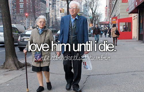 Image detail for -before i die, bucket list, cute, love, love till the end - inspiring ...