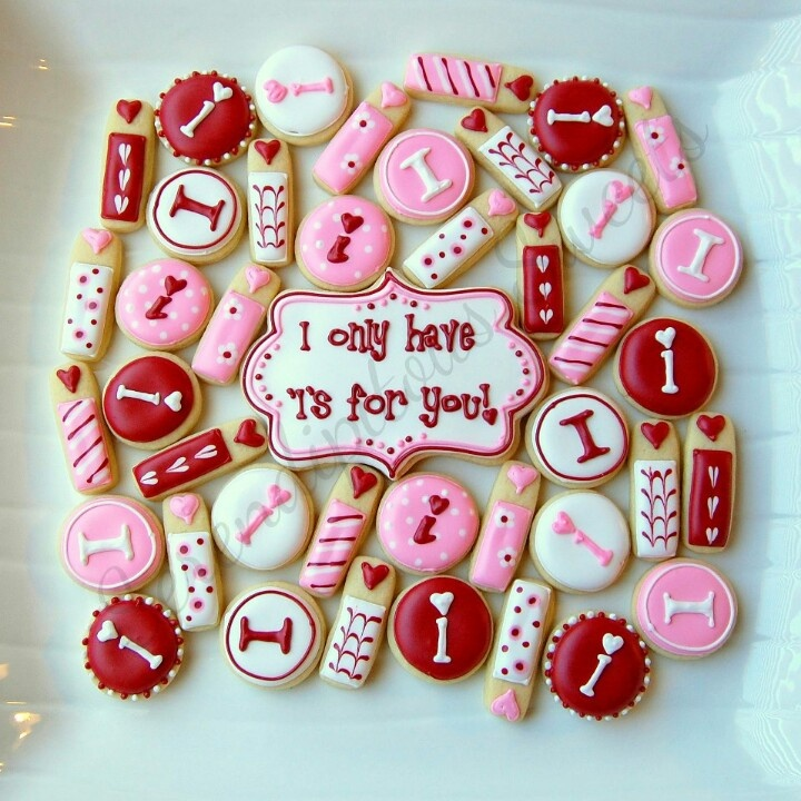 Sweet Sugarbelle Valentines Day Idea S In 2018 Pinterest