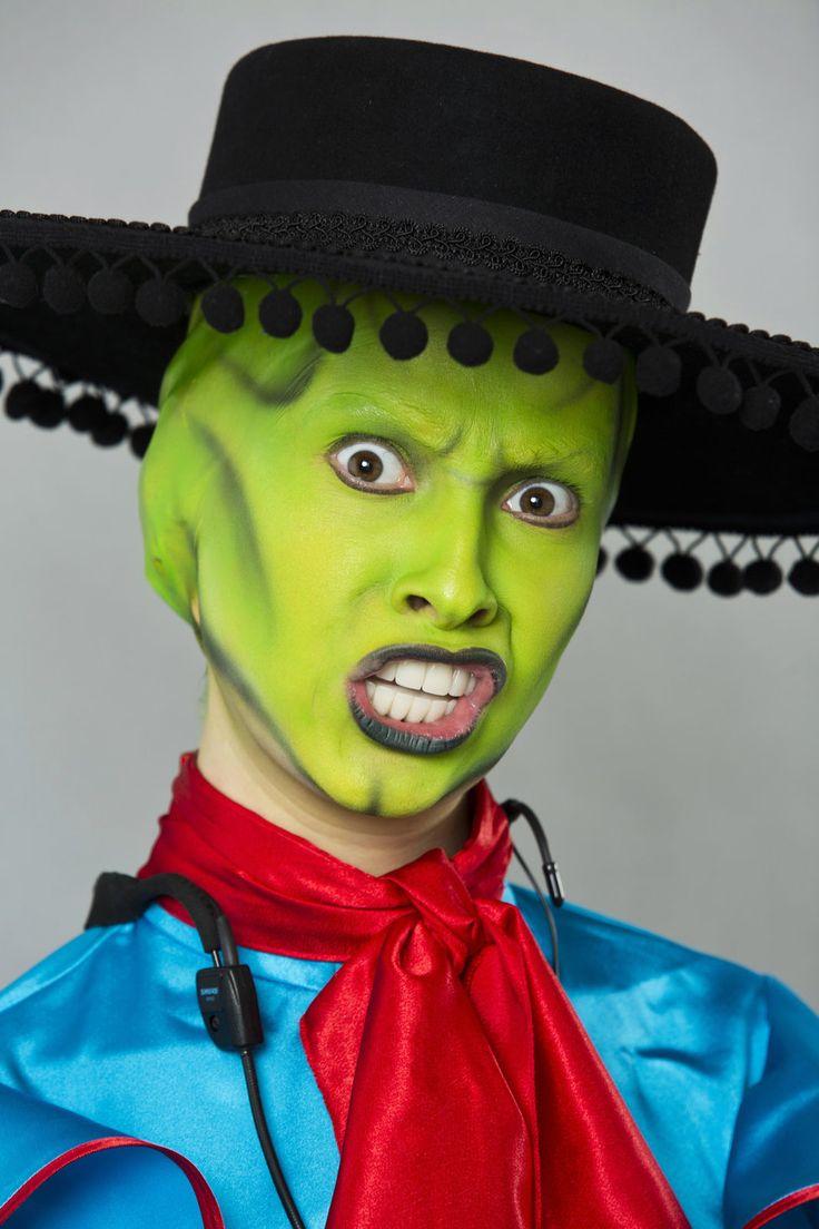 obrázky Adama mišíka tvoje tvář má známý hlas - Hledat Googlem