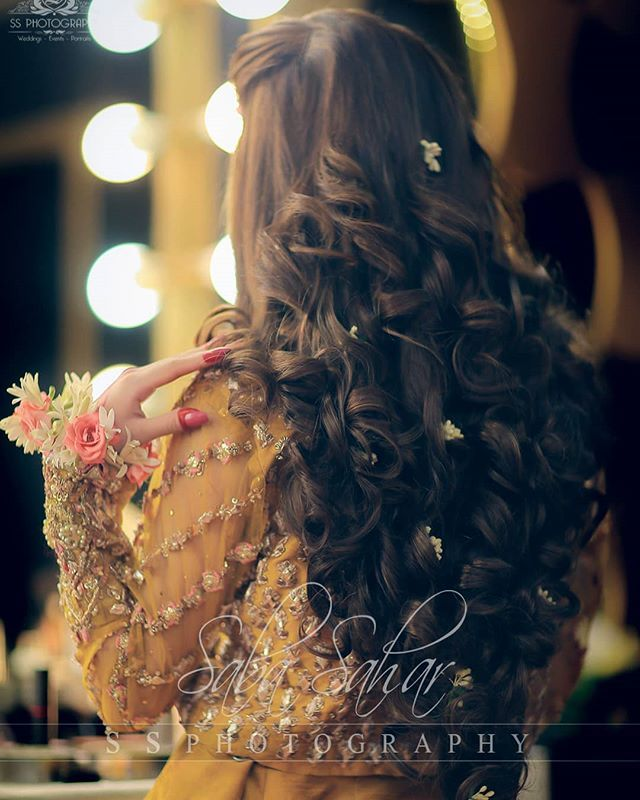 Pin On Hairstyle