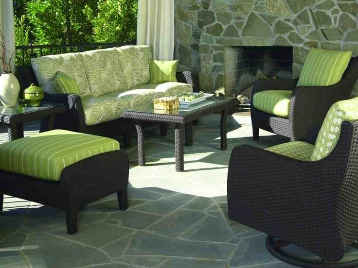 Kmart Wicker Patio Furniture - 17 Best Ideas About Kmart Patio Furniture On Pinterest Kmart