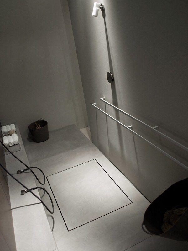 1000 ideas about receveur de douche italienne on pinterest baignoire d angle receveur de. Black Bedroom Furniture Sets. Home Design Ideas