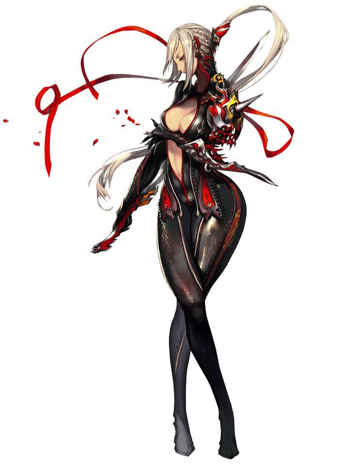 Female Anime Characters 90s : Best character design images on pinterest