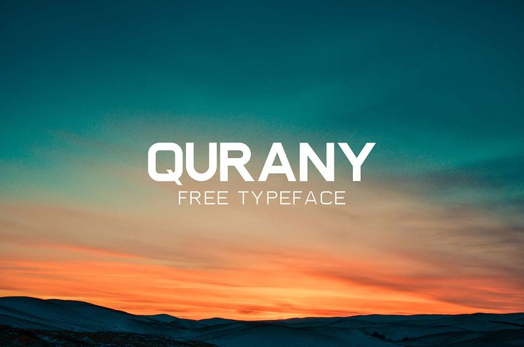 Free type face created by Ahmed Quranytests typography design typography fonts typography arabic typography logo typography arabic fonts typography generator typography tutorial typography video typography template typography course typography typography…