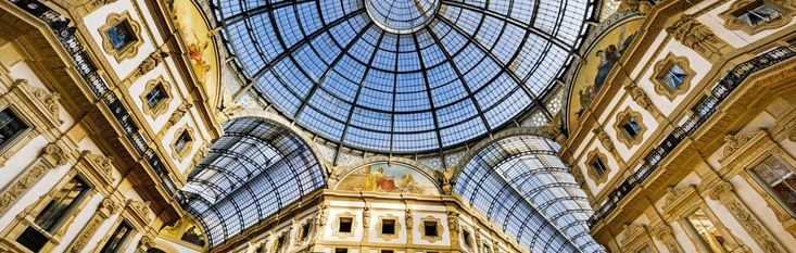 Best Italy Tours | Italy Vacations & Travel Packages 2018-2019 | Zicasso #italyvacation #vacationstravel