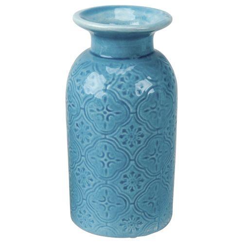 EUR 0,96 - decofles marrakech patroon 7.5x14.5cm