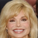 Happy Birthday Loni Anderson! She turns 66 today...