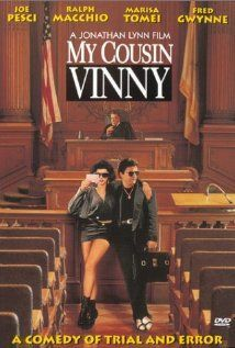#alabamalawyerson #awesome #cousin #movies #vinny #finds