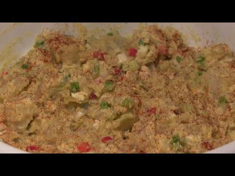Soul Food Pork Chitlins & Hog Maws Recipe: How To Cook And Clean Chitterlings & Hog Maws - YouTube