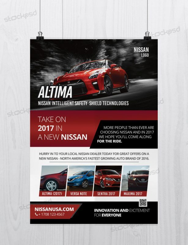 259 best PSD Flyers images on Pinterest Free psd flyer templates - advertising flyers templates free
