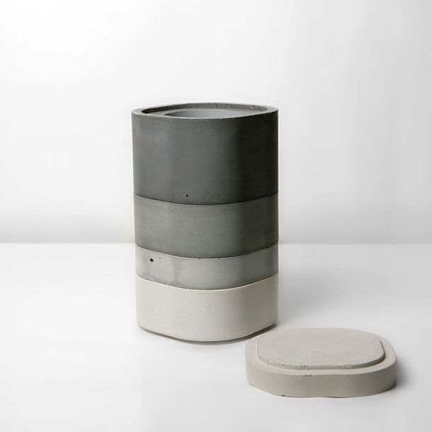 Projeto inspirado por caixas de bento japonês