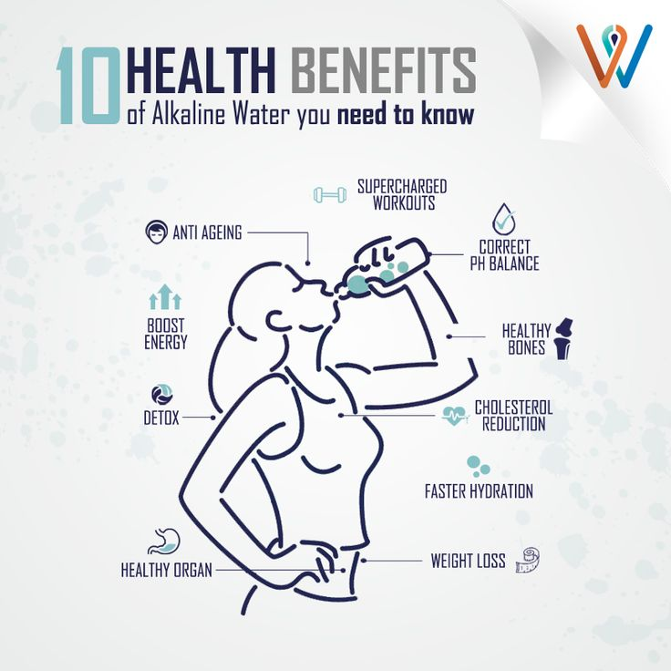 When it comes to health, water plays a big role. So, what are you waiting for? Get your body alkalized today. Still wondering if alkaline water can be great for the human body, the answer is absolutely YES! For you to know, here are the 10 benefits of #AlkalineWater. #starwellnesssg #healthyliving #betterliving #alkalinewaterbenefits