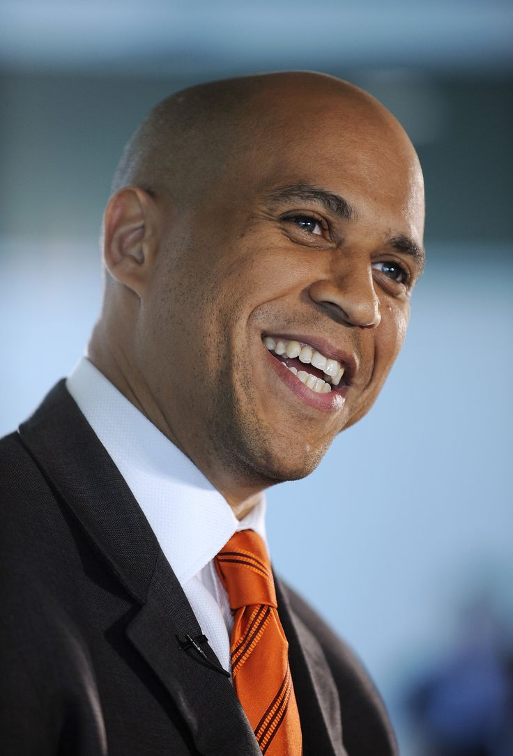 Phone numbers for us senators - Cory Booker Cory Anthony Booker Born April Is An American Politician And The Junior United States Senator From New Jersey In Office Since Previously He