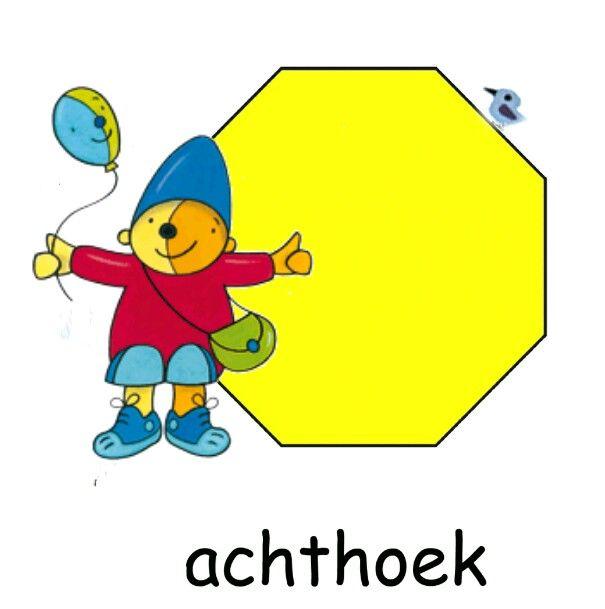 achthoek pompom