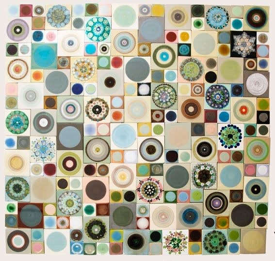 modern handmade tiles bespoke coloured contemporary hand crafted tiles made to order