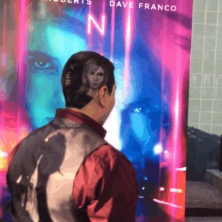 New trending GIF on Giphy. haircut movie premiere nerve movie. Follow Me CooliPhone6Case on Twitter Facebook Google Instagram LinkedIn Blogger Tumblr Youtube