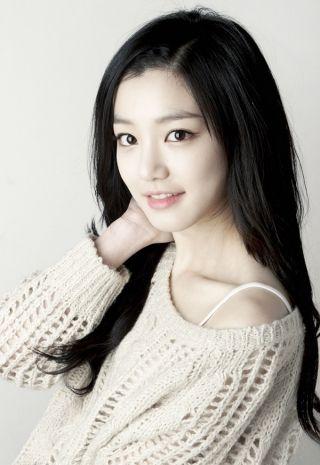Lee Yu Bi | Actress http://www.luckypost.com/lee-yu-bi-actress-12/ #Actress, #CuteGirl, #Korean, #LeeYuBi, #Luckypost, #可爱的女孩在韩国, #韓国のかわいい女の子, #귀요미
