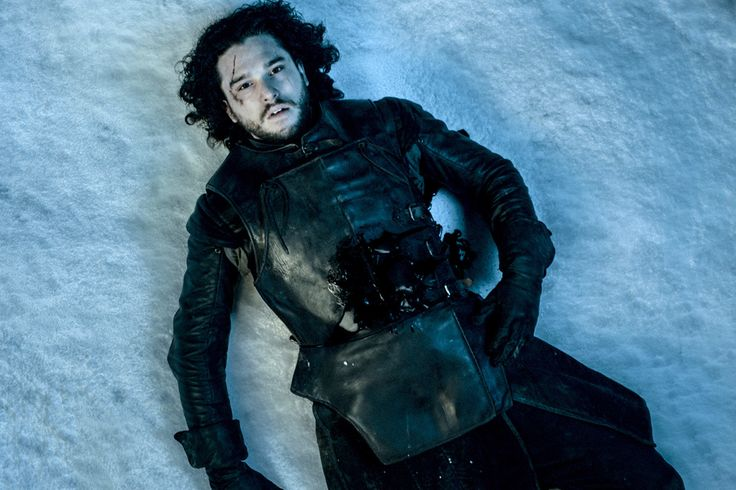 From Comic-Con panels to casting news, all signs point to Jon Snow returning.