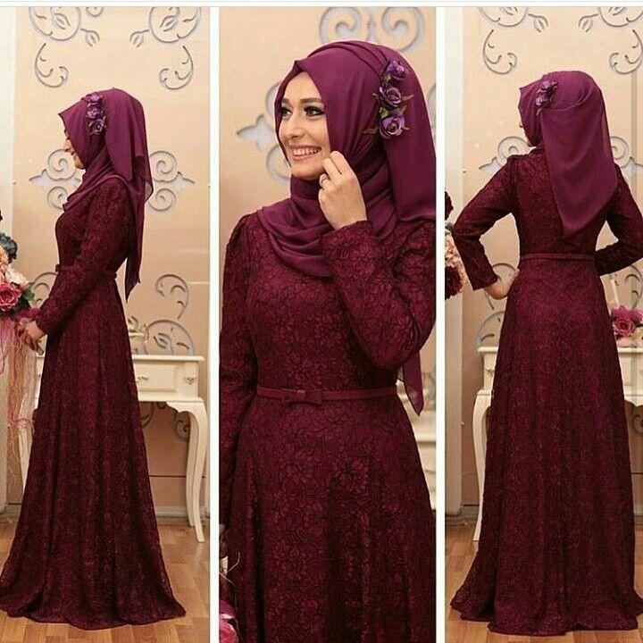Annahar Lina Dress Clared Red Price 100 Dolars Whatsapp 05533302701 #modaufku #modaufkuhijab #tesettür #hijab #hijabfashion #islamic #hijabi #hijaber #dress #abaya #elbise #abiye #pudra #annahar #pınarsems #gamzepolat