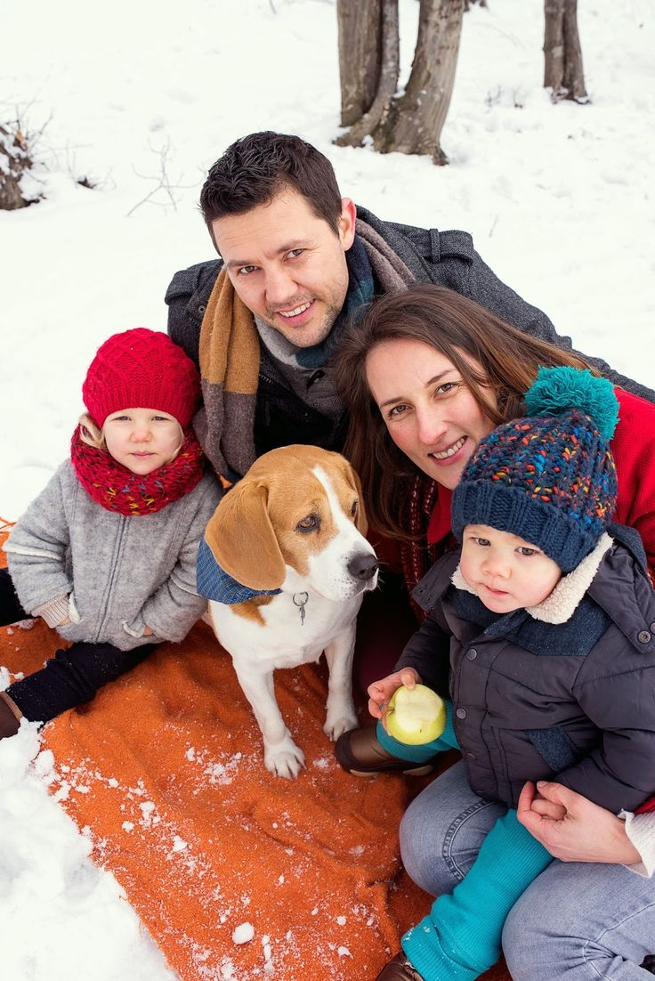 winter family time, winter kids, winter family photos, winter photo shooting, winter photos with kids, kids of winter, family photos, winter fun, winter photo shooting