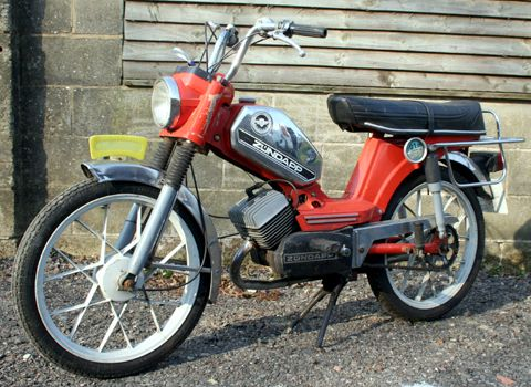 page 116 1977 zundapp zd40 moped sold search and mopeds. Black Bedroom Furniture Sets. Home Design Ideas