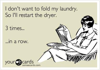 Yep.  Definitely do this.