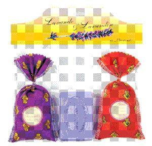 """Set traditional """"Lavande de Provence""""  http://www.naturashop.ro/traditional-lavande-provence21-p-3740.html"""